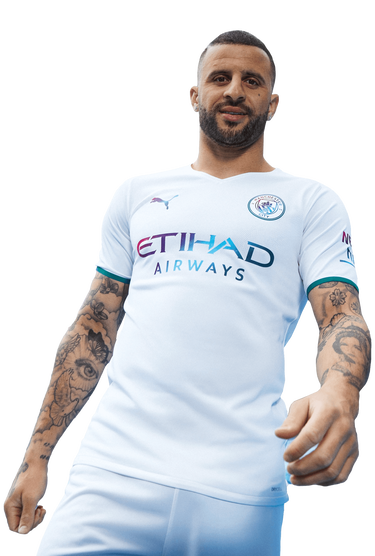 Away Kit 21 22 Official Man City Store