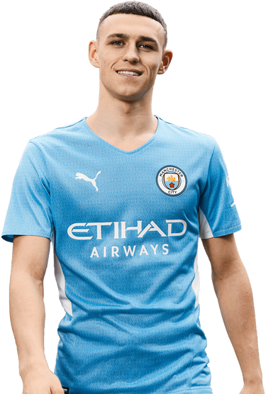 Home Kit 21 22 Official Man City Store