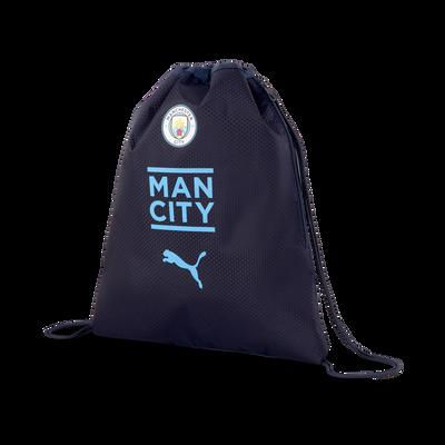Manchester City Final Gym Sack