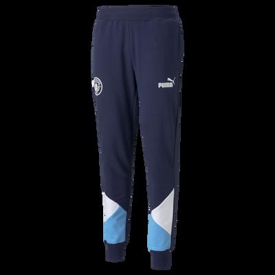 Manchester City FtblCulture Track pants