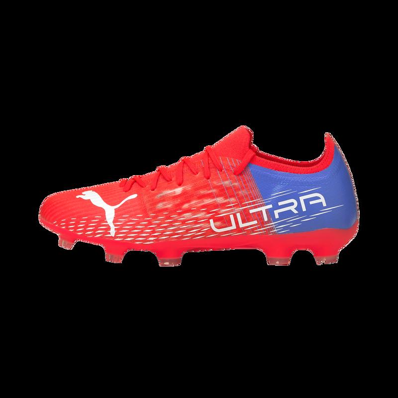 MCFC TR ULTRA 3.3 FG - red