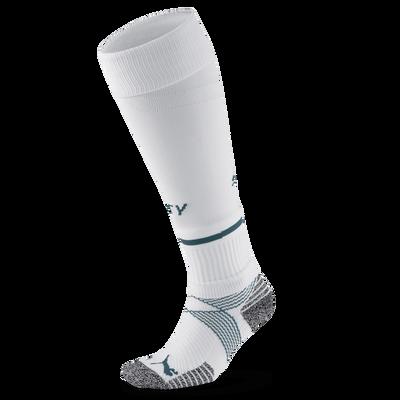 Manchester City Socks 21/22