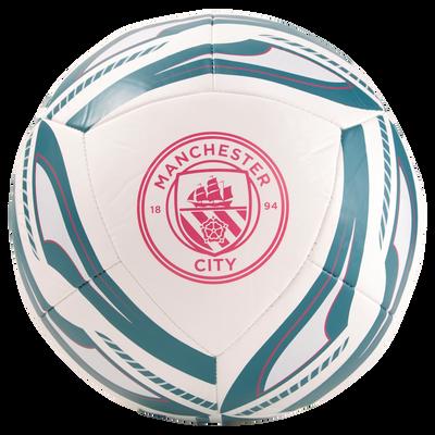 Manchester City Puma Icon Ball