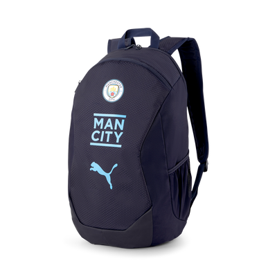 Manchester City Final Backpack