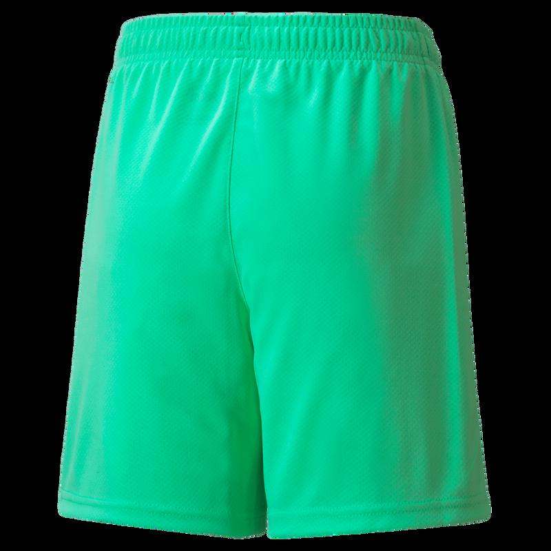 MCFC RP KIDS 3RD SHORTS - green