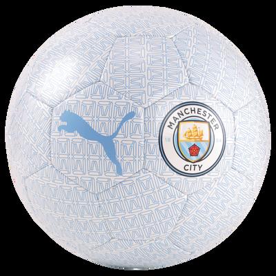 Manchester City FtblCore Fan Ball