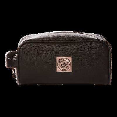 Manchester City Luxury Wash Bag