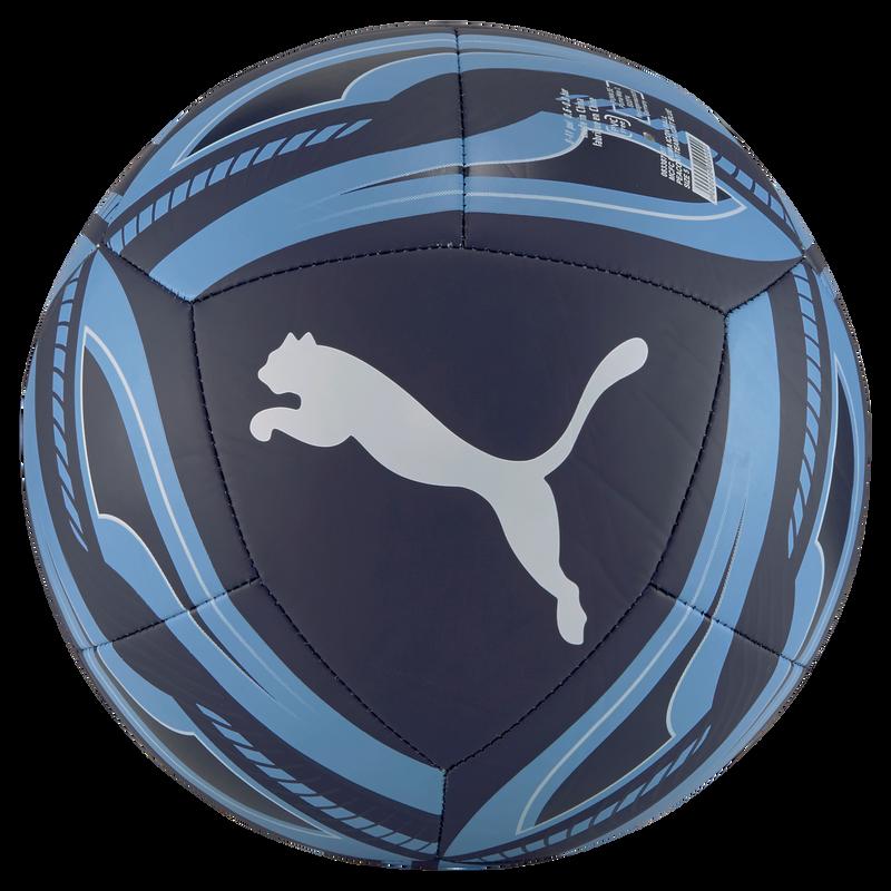 MCFC LW PUMA ICON BALL - navy