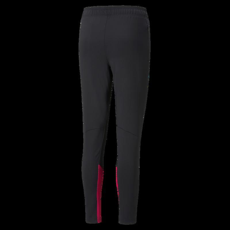 MCFC TR WOMENS PANTS - black