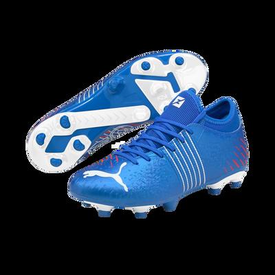 Manchester City Future Z 4.2 FG Football Boots