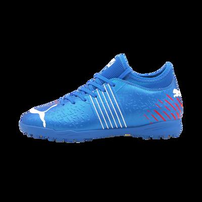Kids Manchester City Future Z 4.2 TT Football Boots