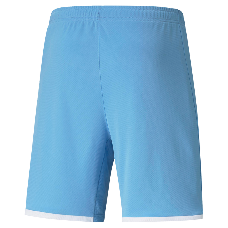 MCFC RP MENS SHORTS - blue
