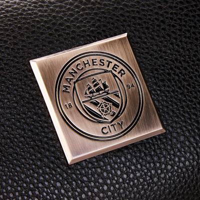 Manchester City Wash Bag