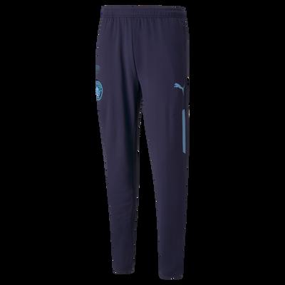Manchester City Pre-Match Pants