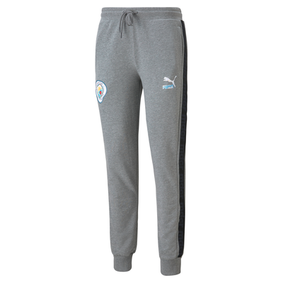 Manchester City x Madchester Graphic Sweat Pant