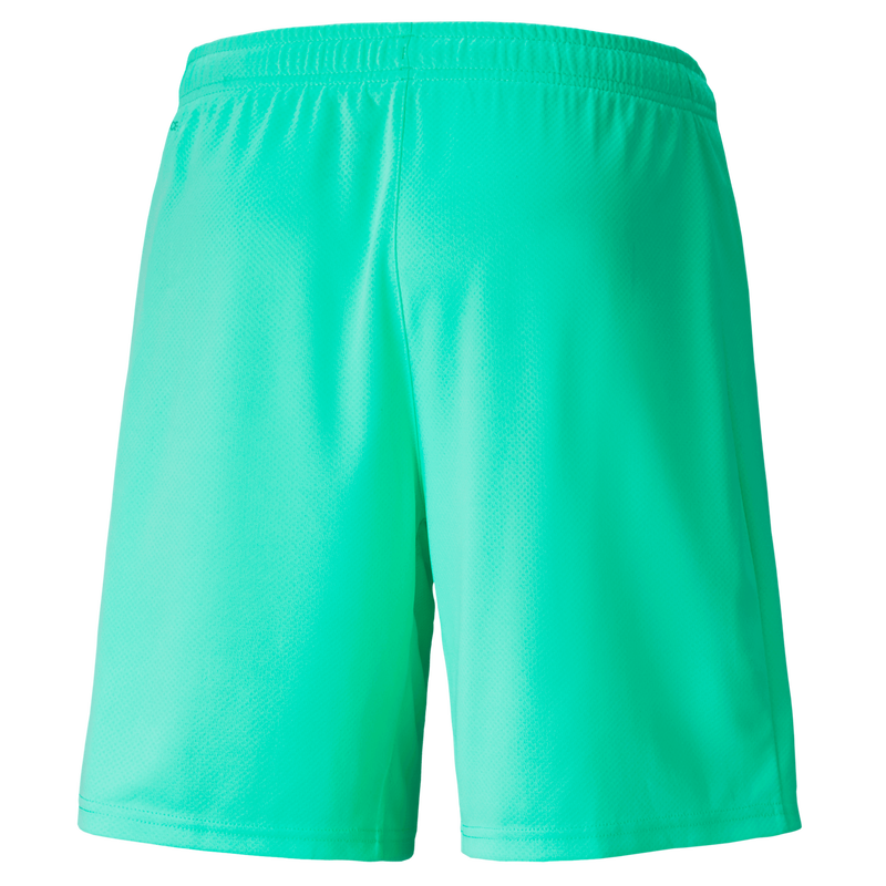 MCFC RP MENS 3RD SHORTS - green