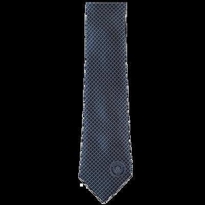 Manchester City Tonal Tie