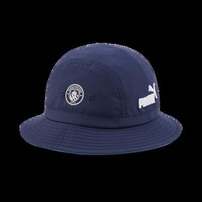 Manchester City Bucket Hat