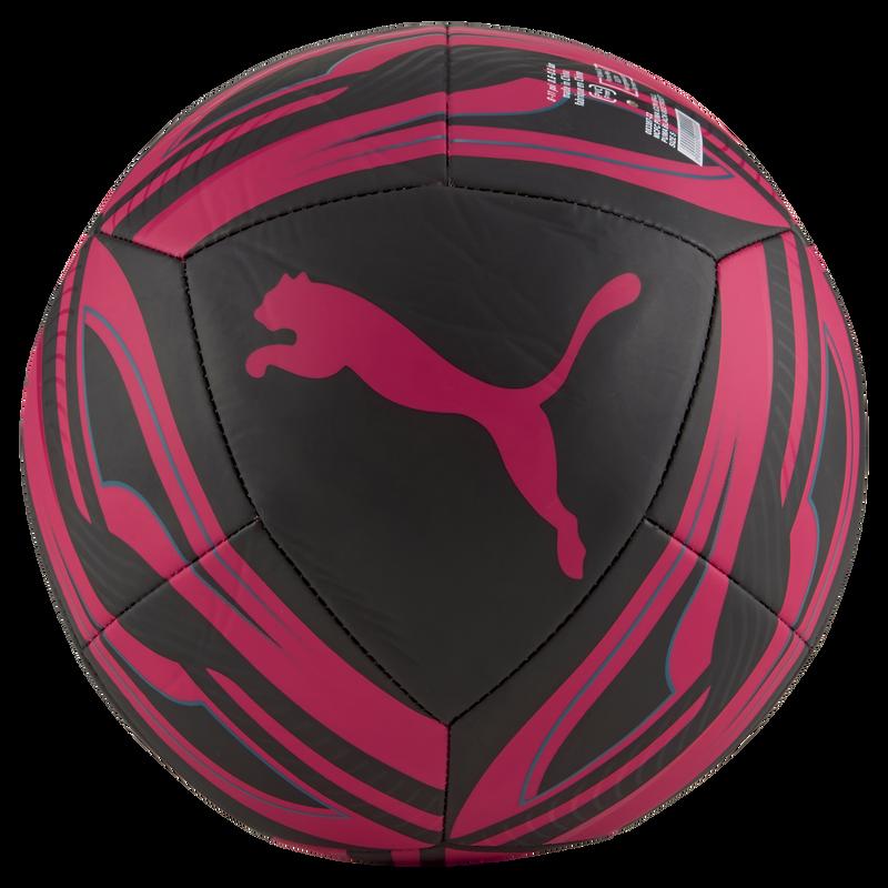 MCFC LW PUMA ICON BALL - black